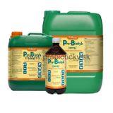 ProBiotyk - probiotiká pre zvieratá - doplnok výživy